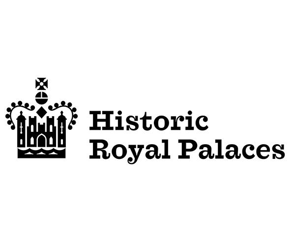 10.Historic Royal Palaces.jpg