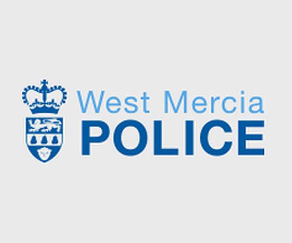 19.West Mercia Police.jpg