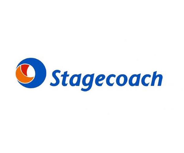 20.Stagecoach.jpg