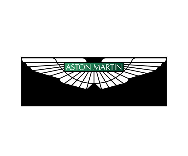 34.Aston Martin1.png