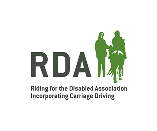 42.RDA – Riding for the Disabled Association2.png