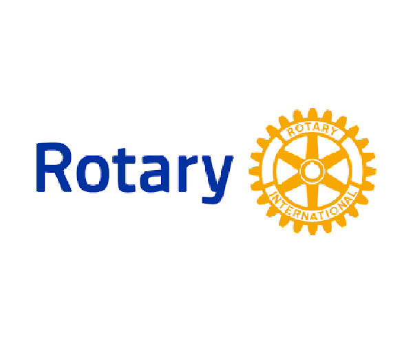 40.Rotary International.png
