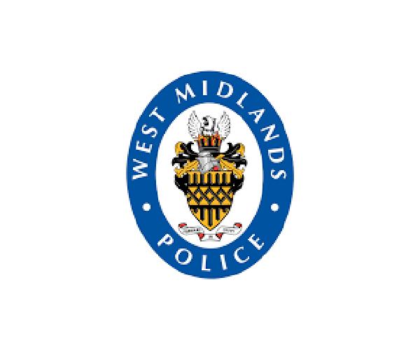 36.West Midlands Police.png