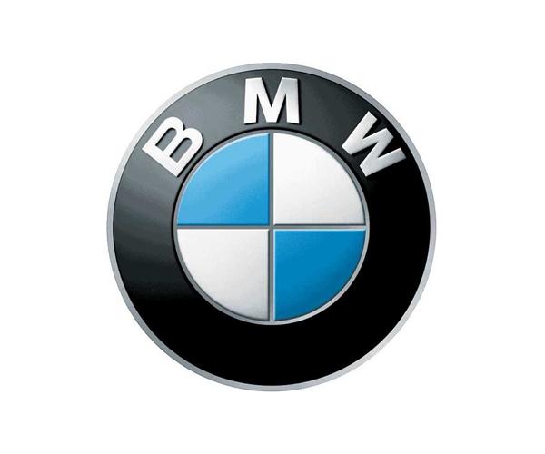 25.BMW2.jpg