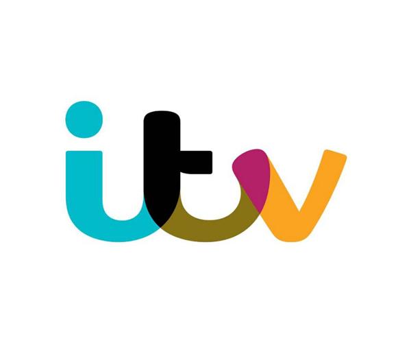 32.ITV.jpg
