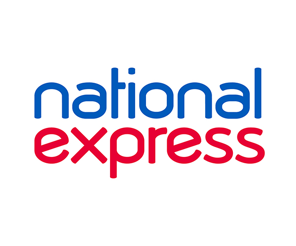 35.National Express.jpg