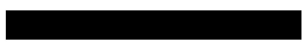 Shaw Munster Group Logo.png