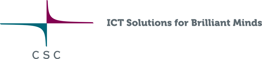 csc-logo-teksti-en.png