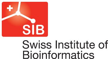 SIB_logo.jpg