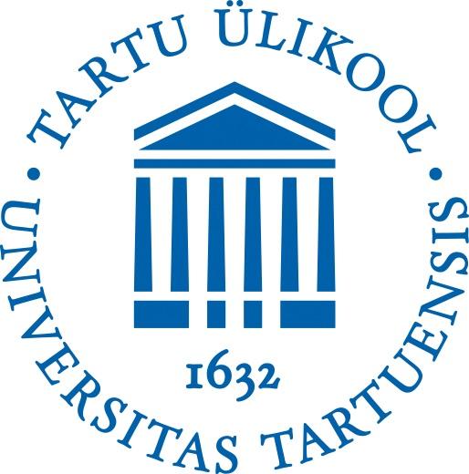 UTARTU.png