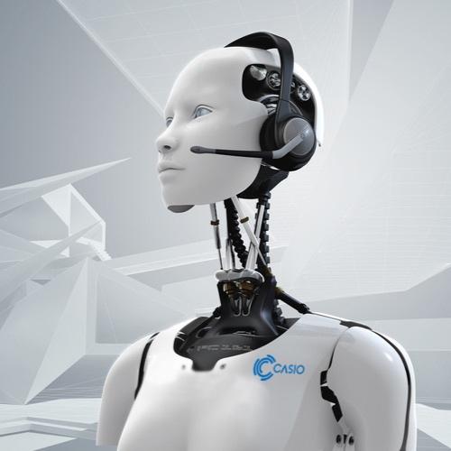 3D-Robot-byBenedict-Campbell+%2817%29.jpg