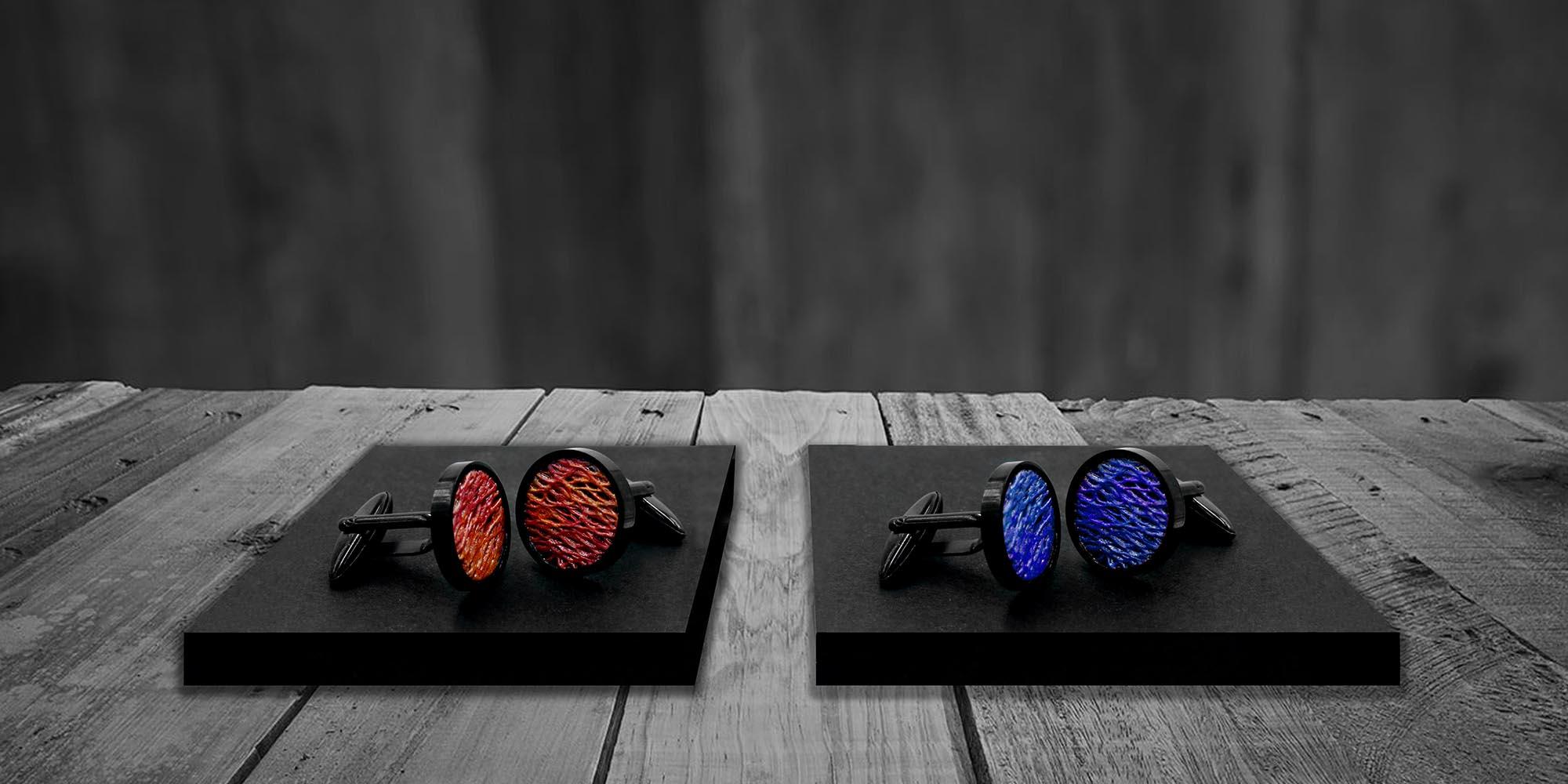 cufflinks-home.jpg