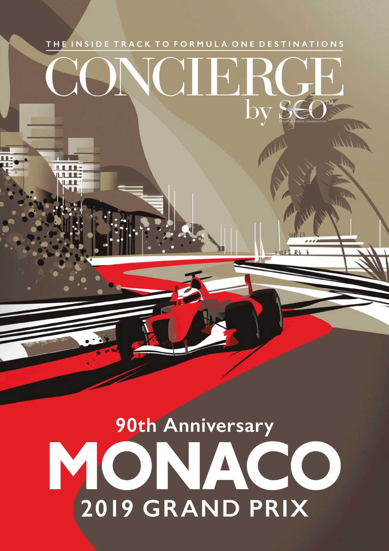Monaco 2019 Cover@2x.png