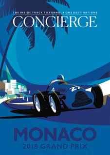 Monaco+2018+Cover-small.jpg