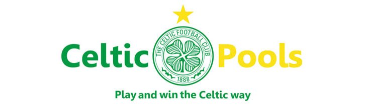 Celtic-Pools-site-banner.jpg