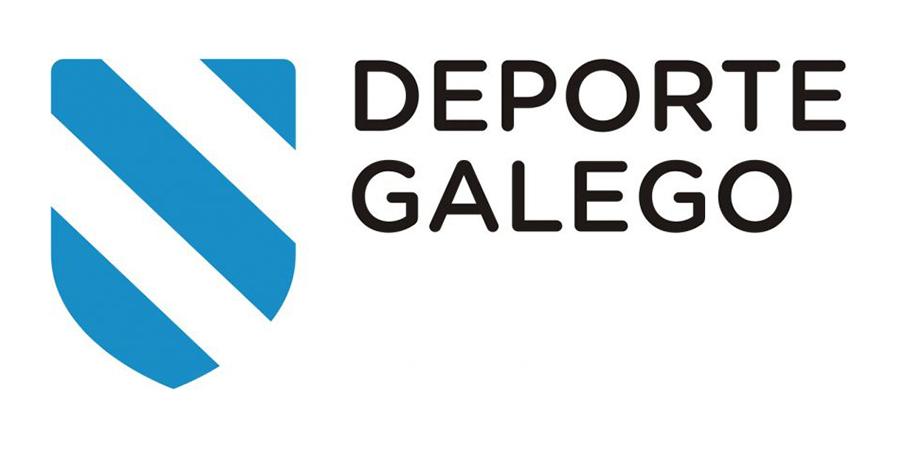 2 logo_deporte_galego.jpg