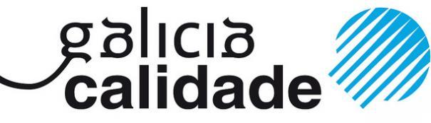 galicia-calidade-2.jpg