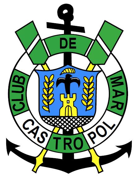 castropol.png