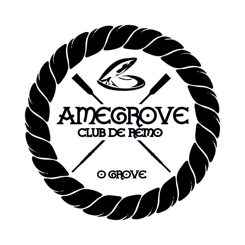 escudo amegrove 2.jpg