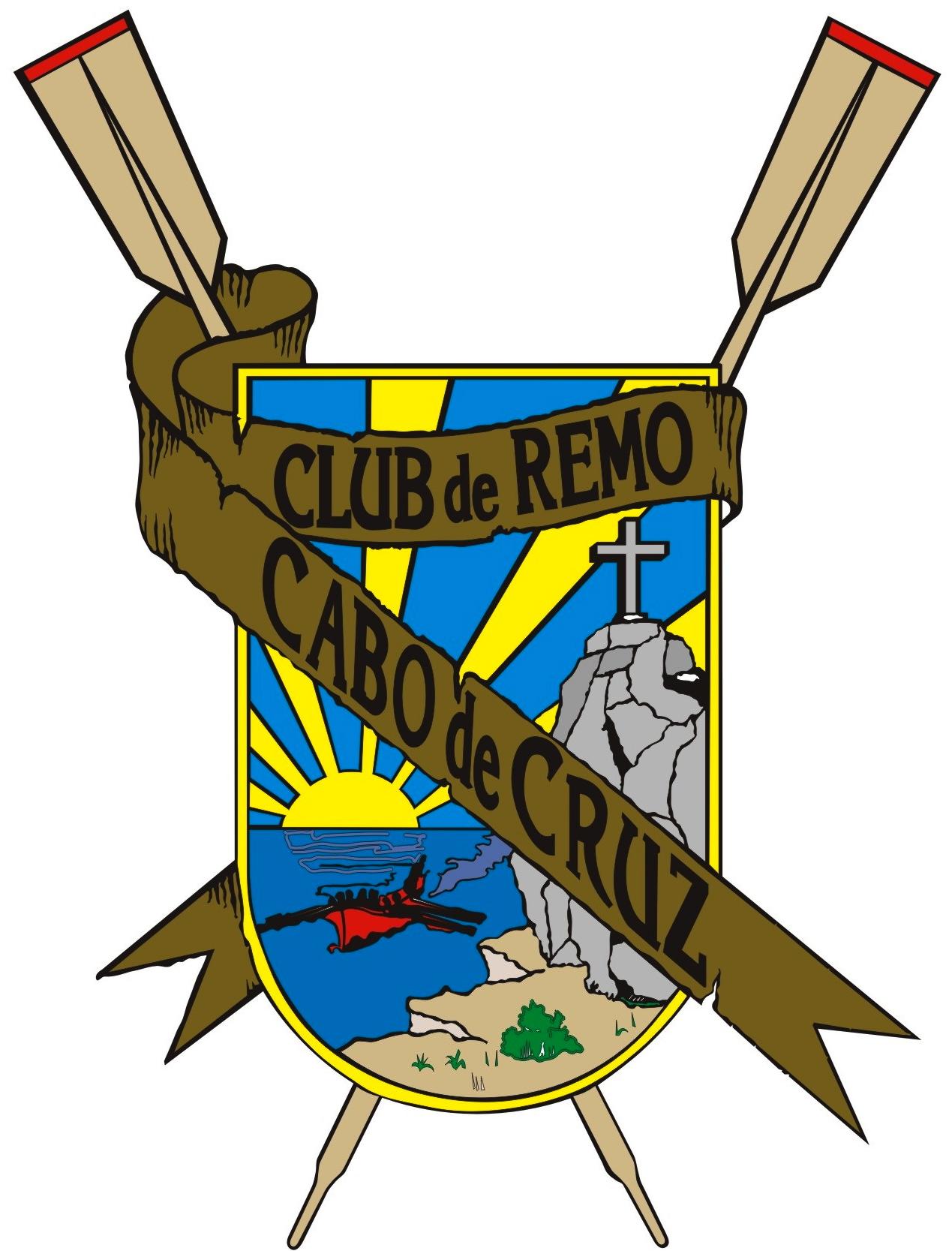escudo cabo 2.jpg