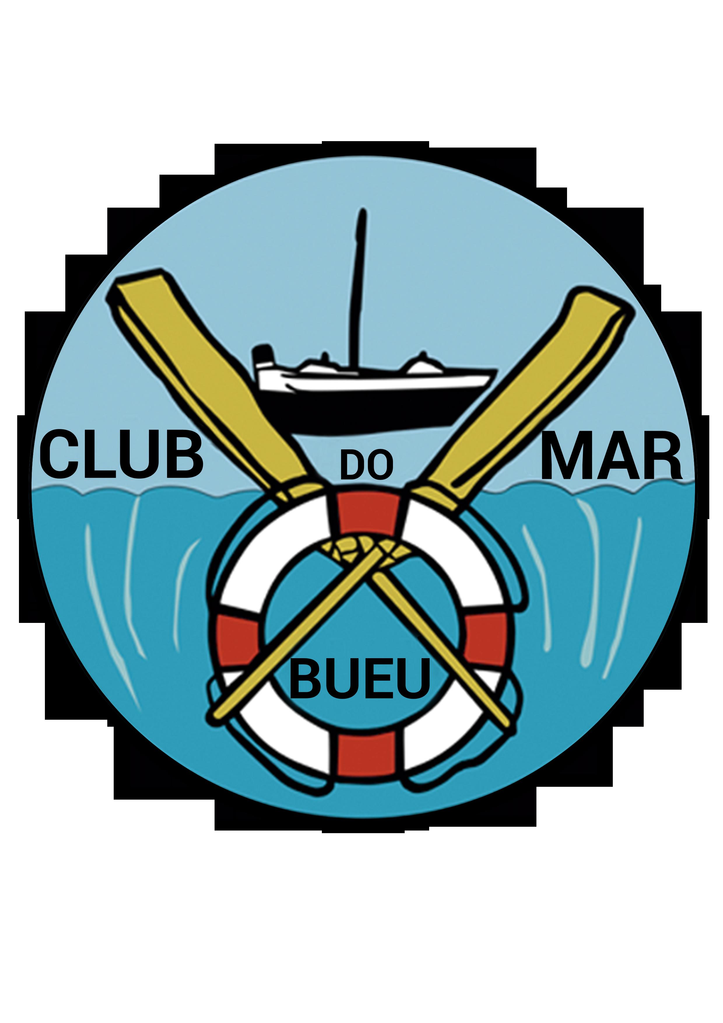 escudo bueu.png
