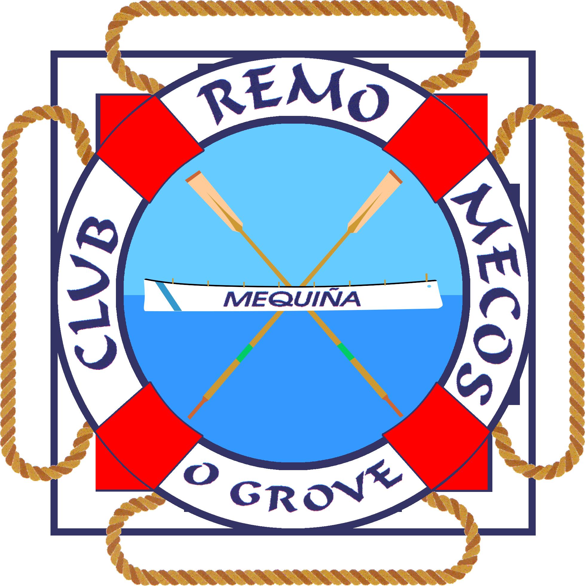 escudo mecos.png
