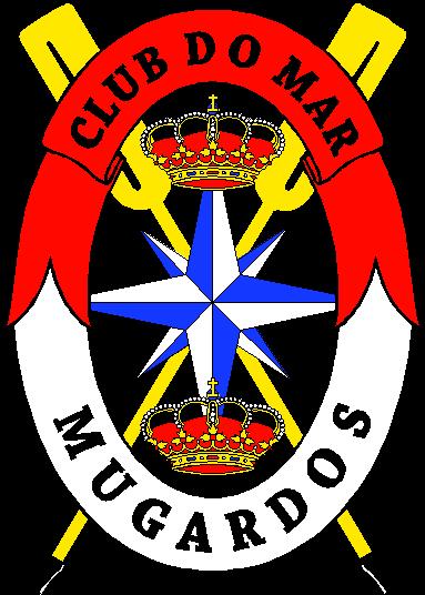 escudo mugardos.png