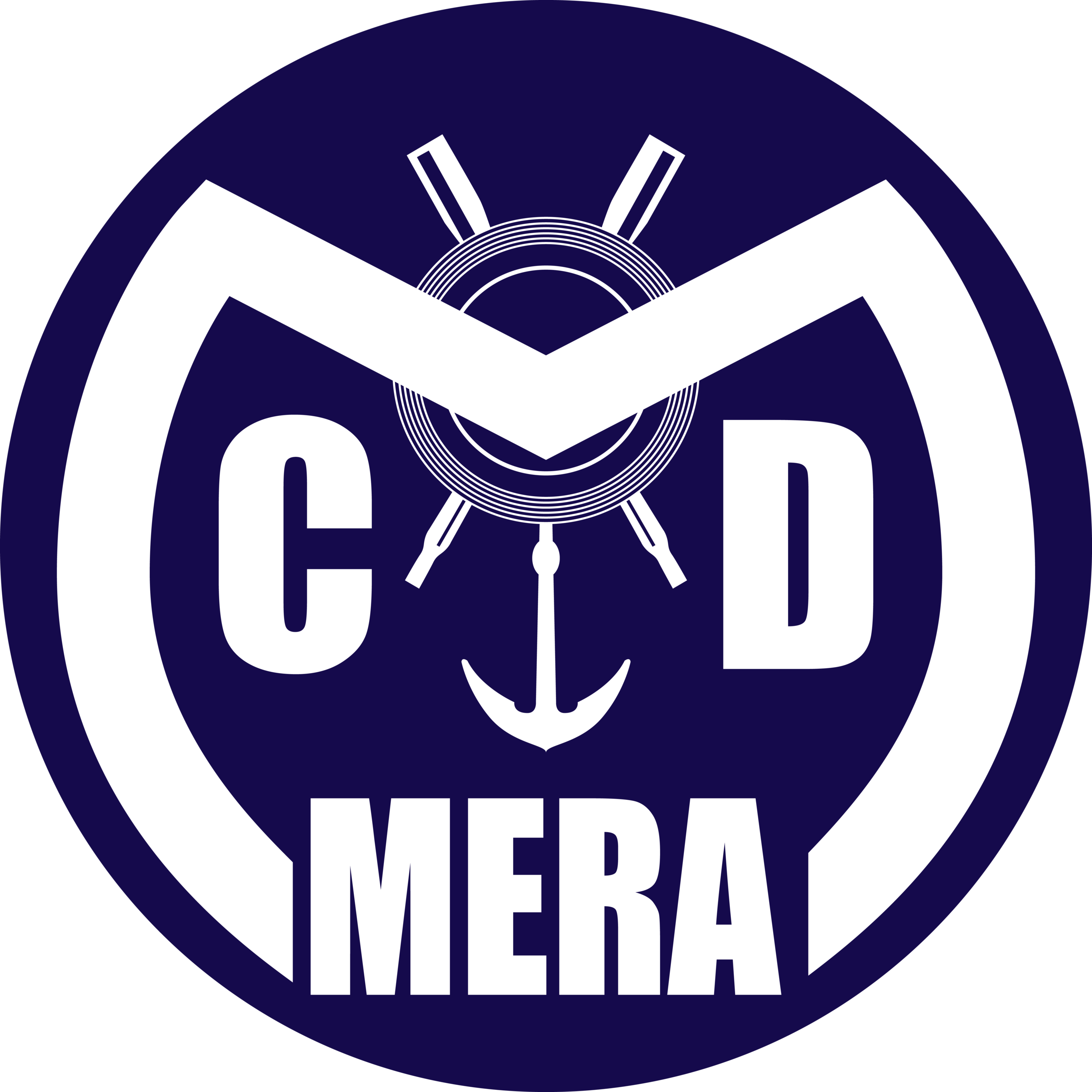 escudo mera.png