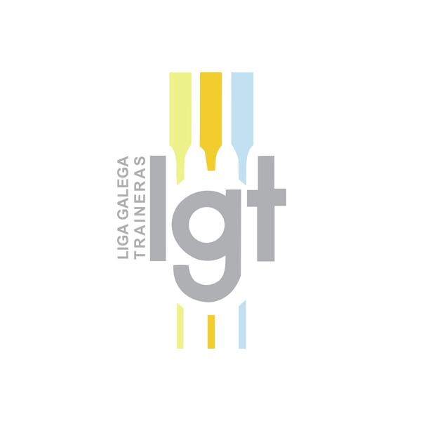 logo circular lgt.png