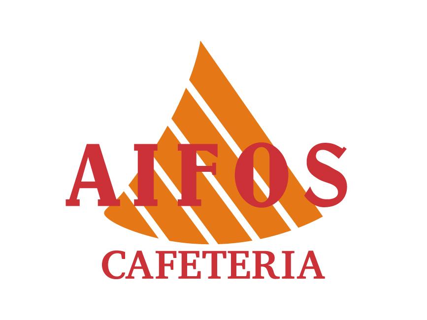 AIFOS.jpg