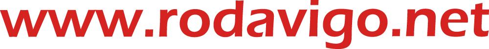 Logo Rodavigo.jpg