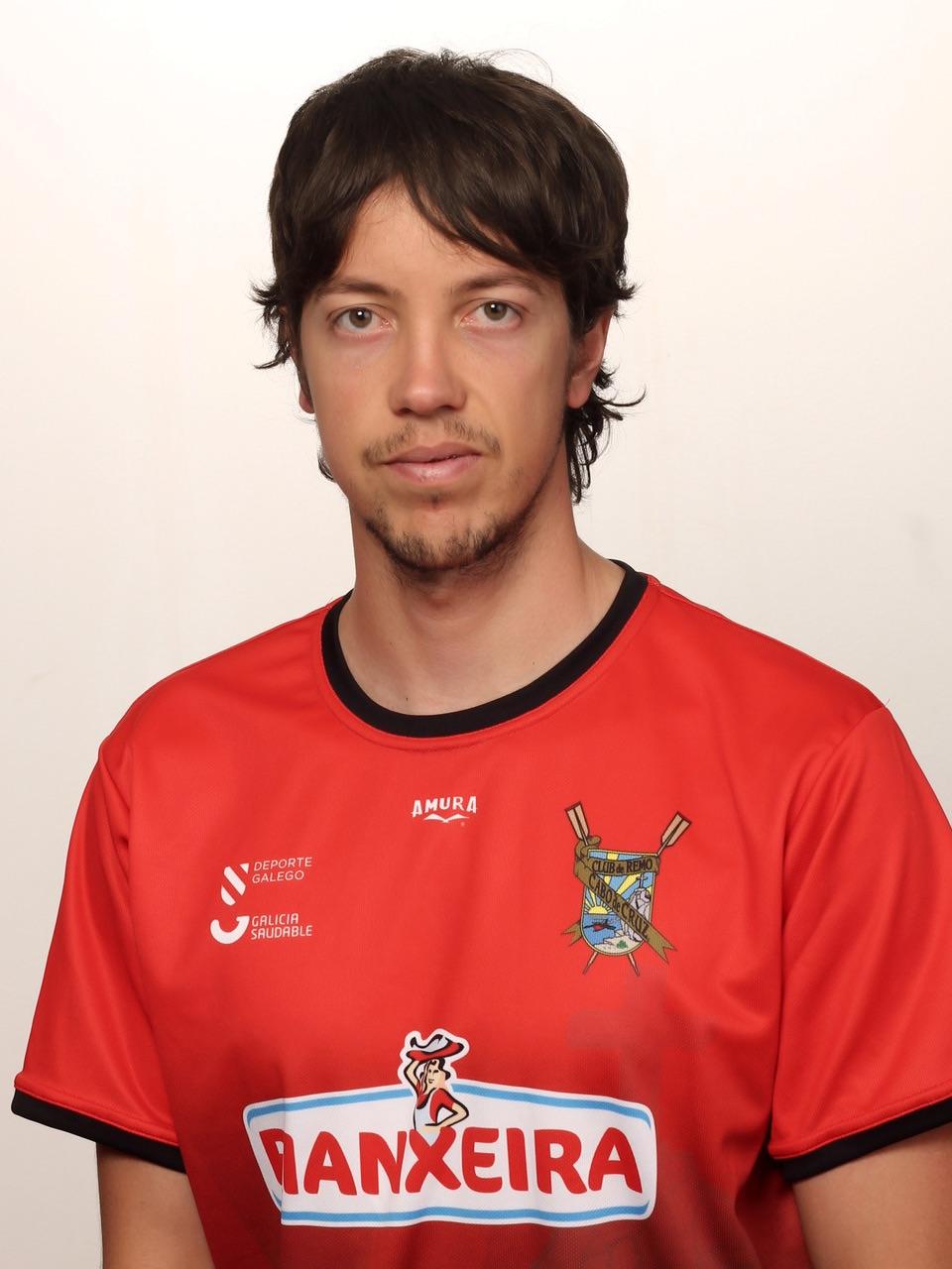 Iago Santos - NON PROPIO