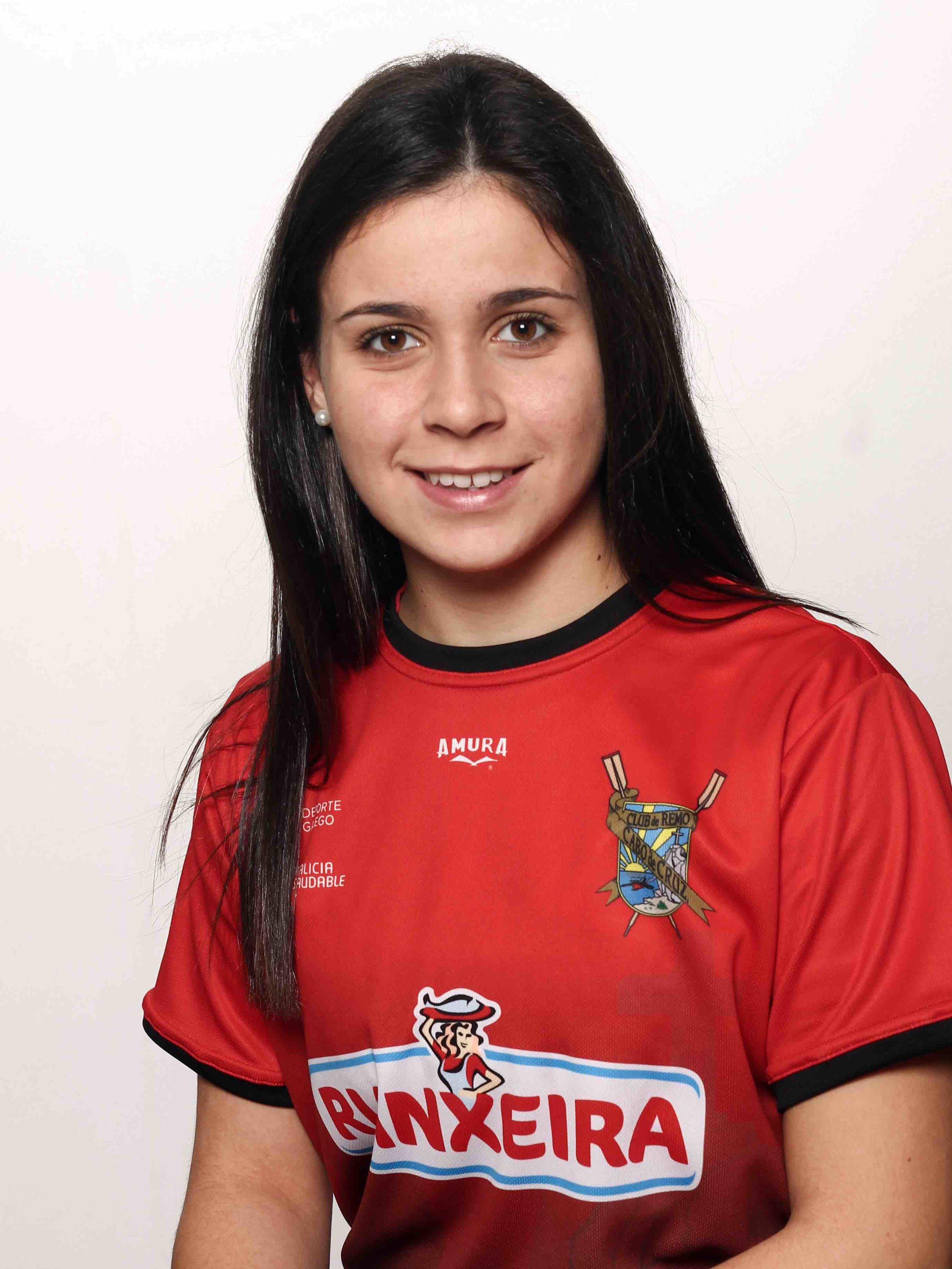 Vanessa Barcala - CANTEIRÁ