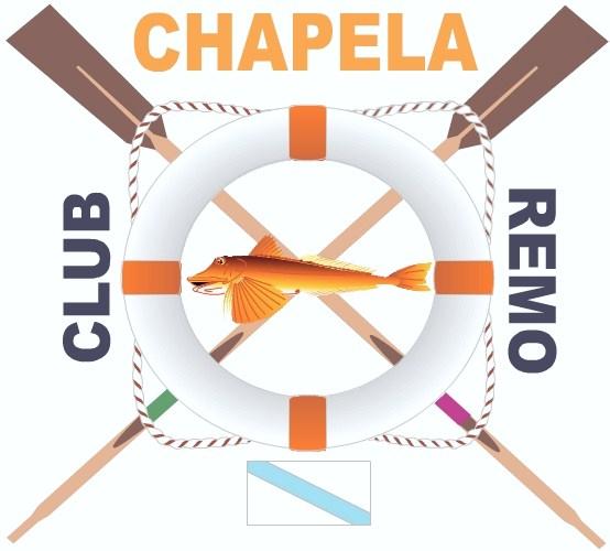 escudo chapela.jpg