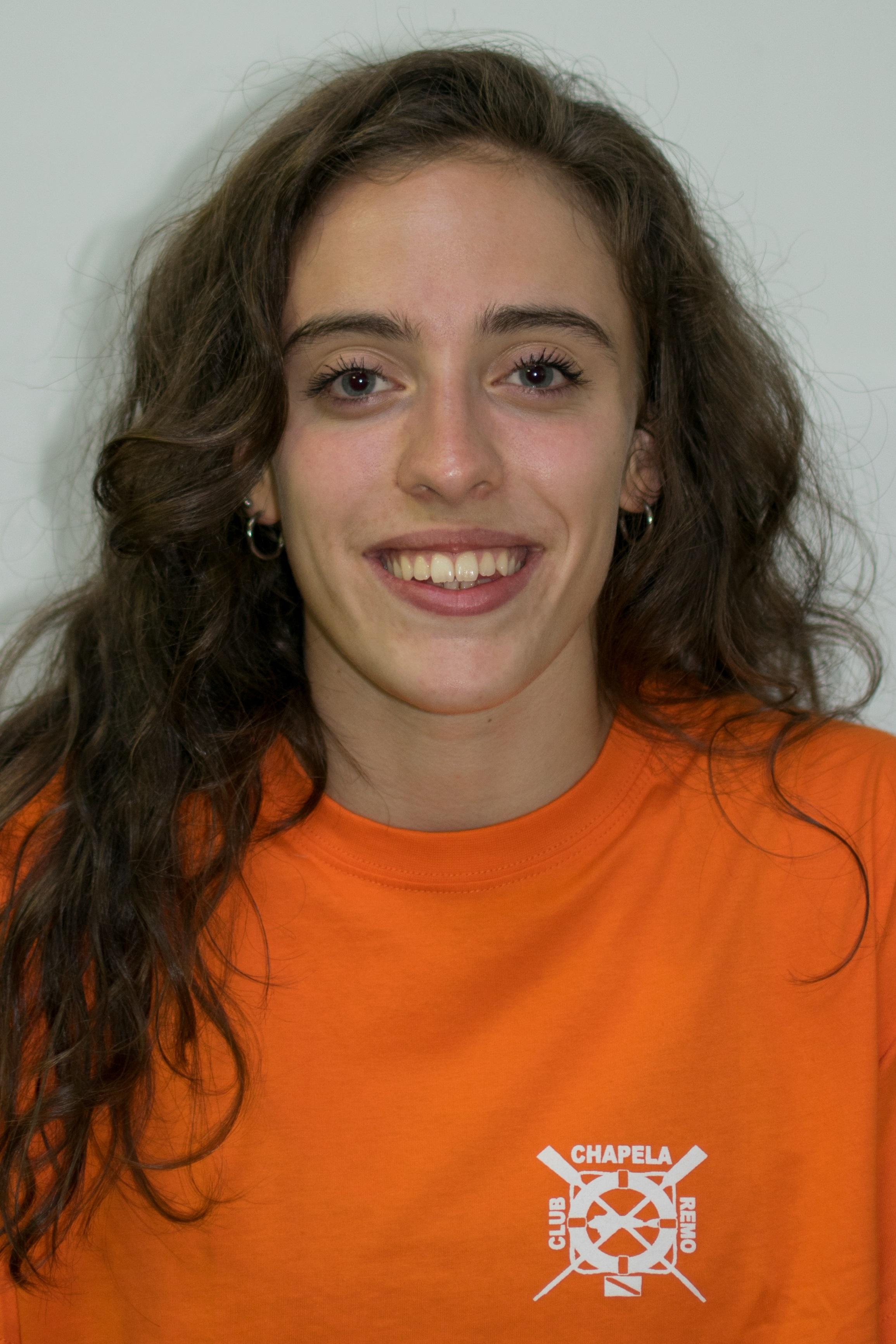 Maria E. Martínez - NON PROPIA