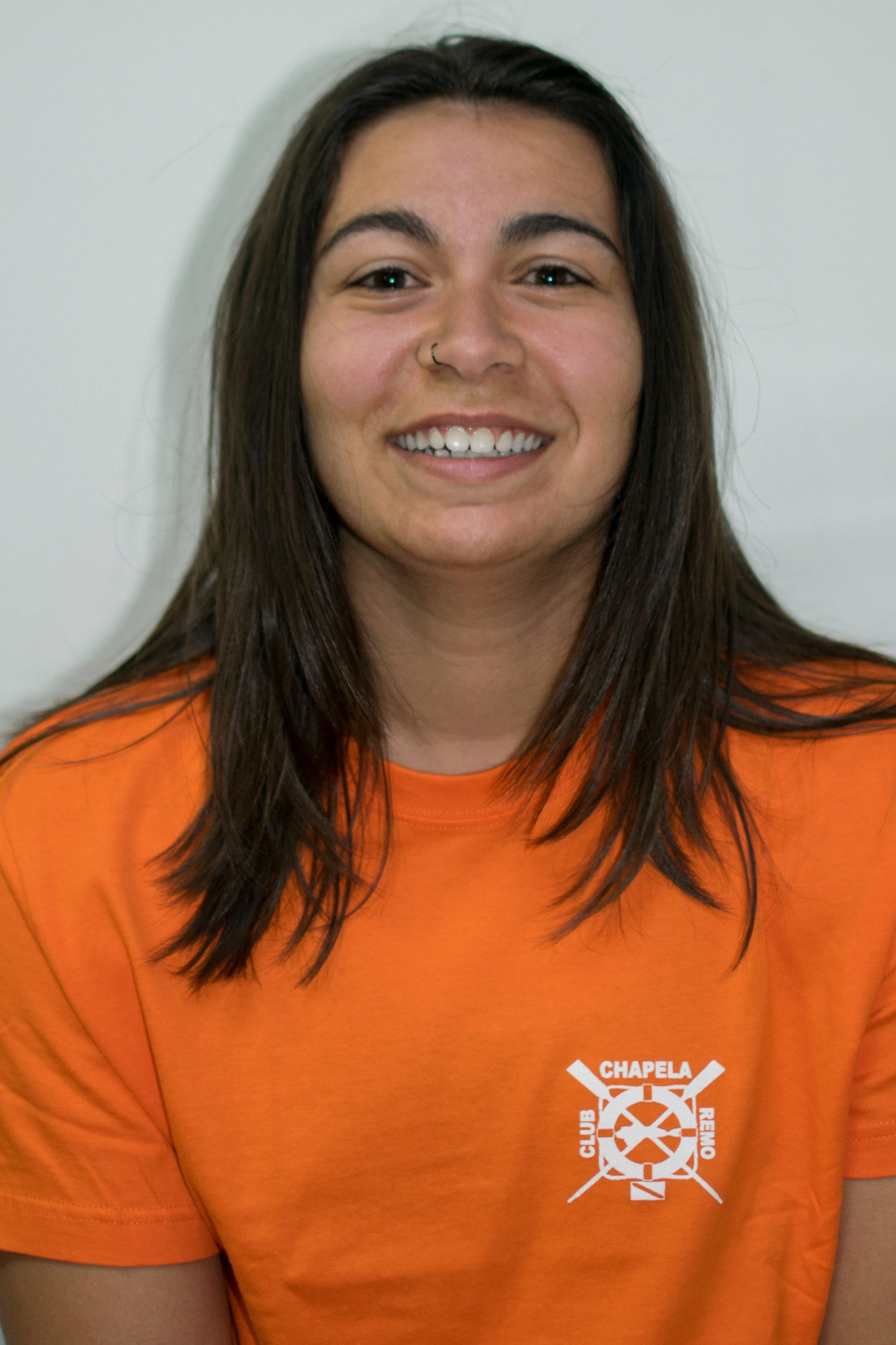 Noelia Carracelas - PROPIA