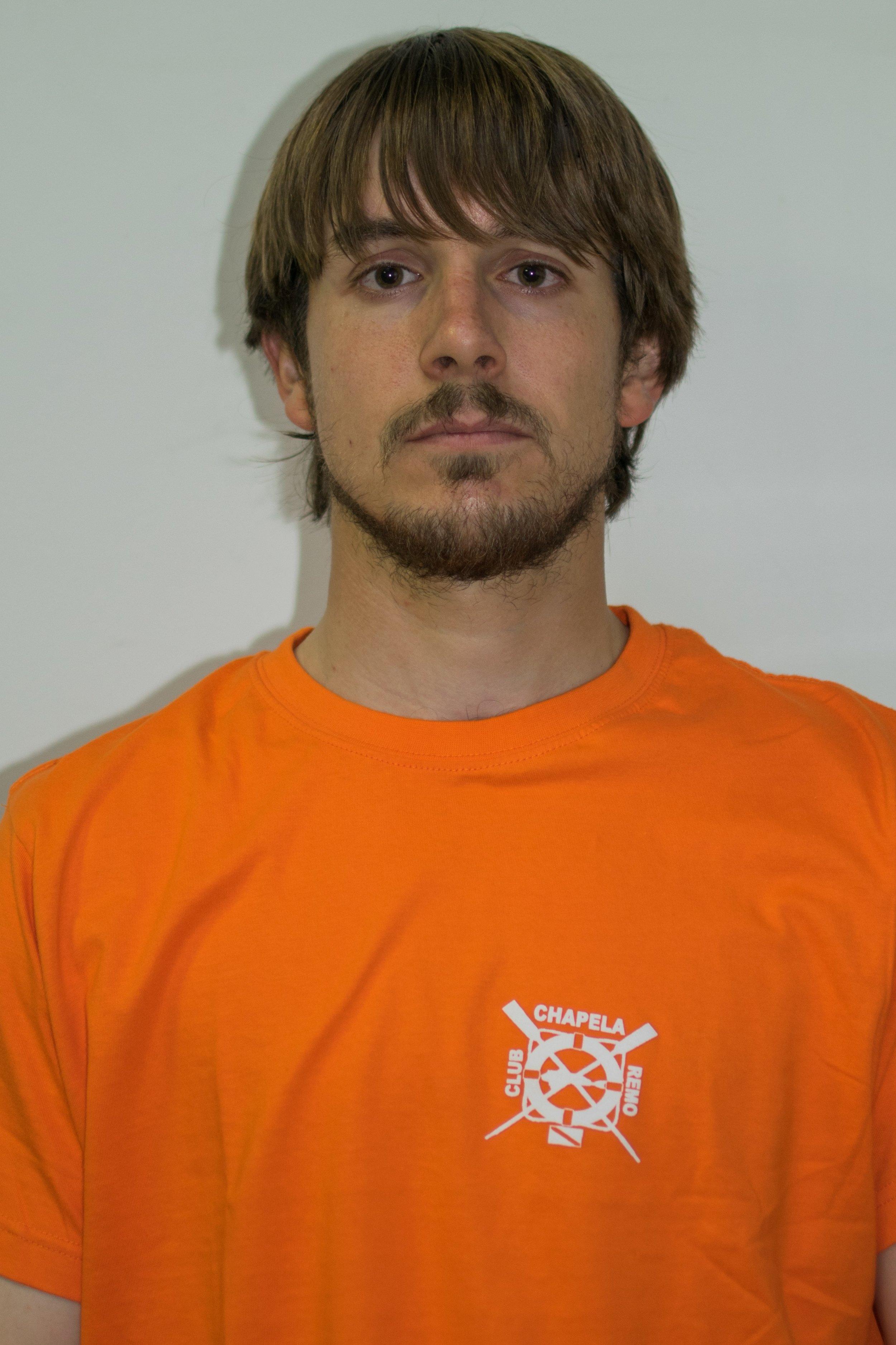 Aaron López - NON PROPIO