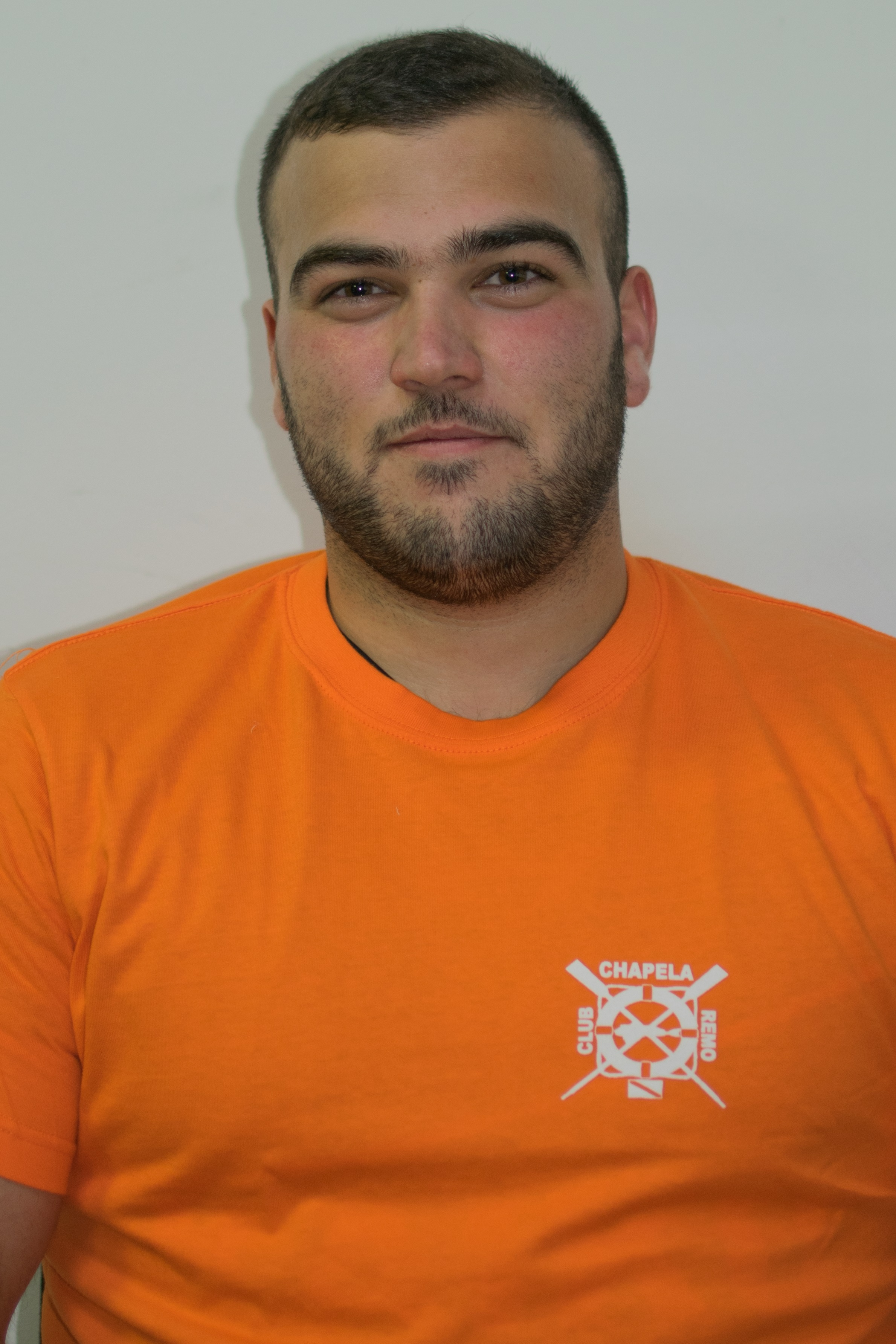 Cristian Otero P. - NON PROPIO