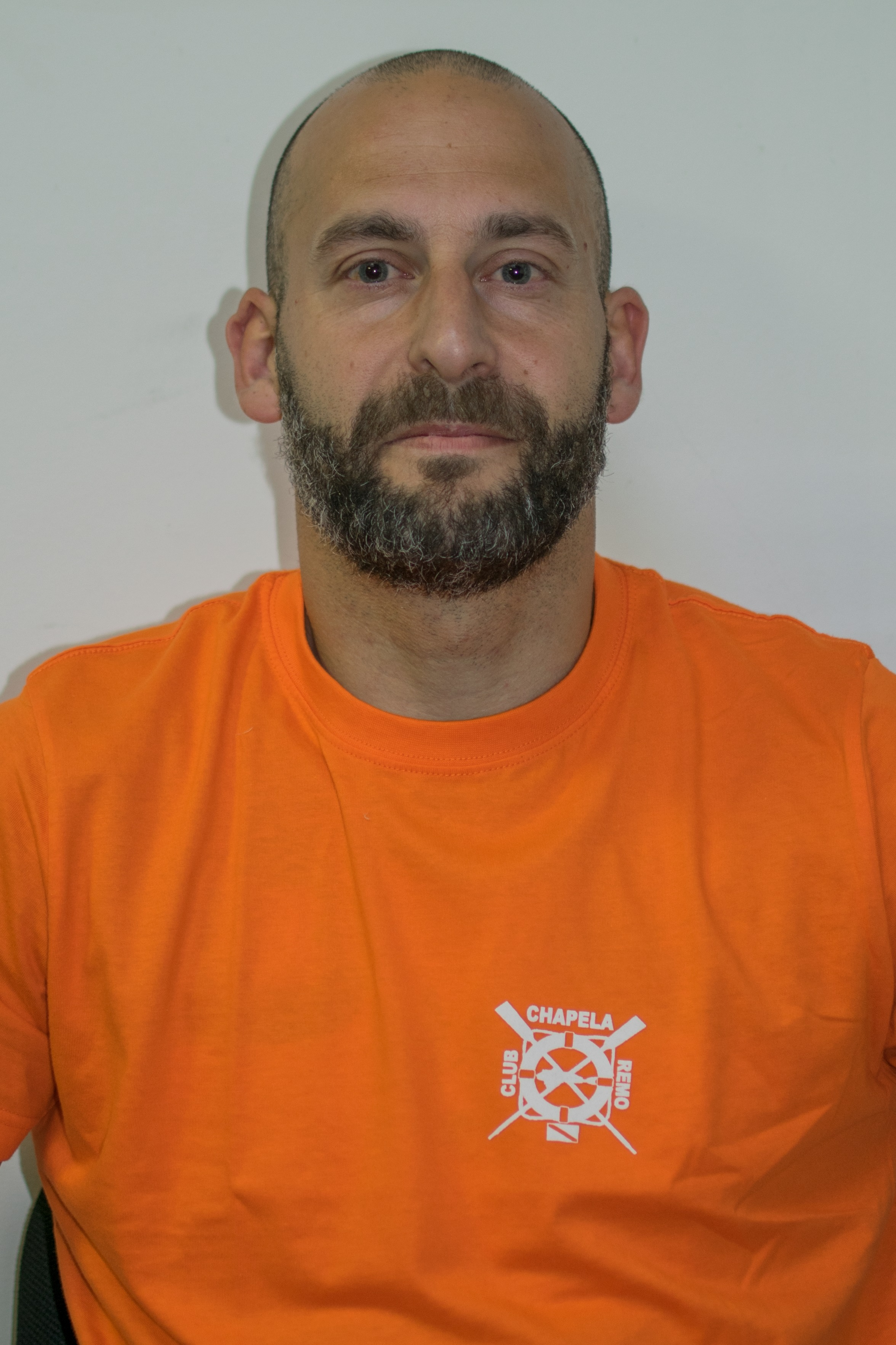 David González - PROPIO