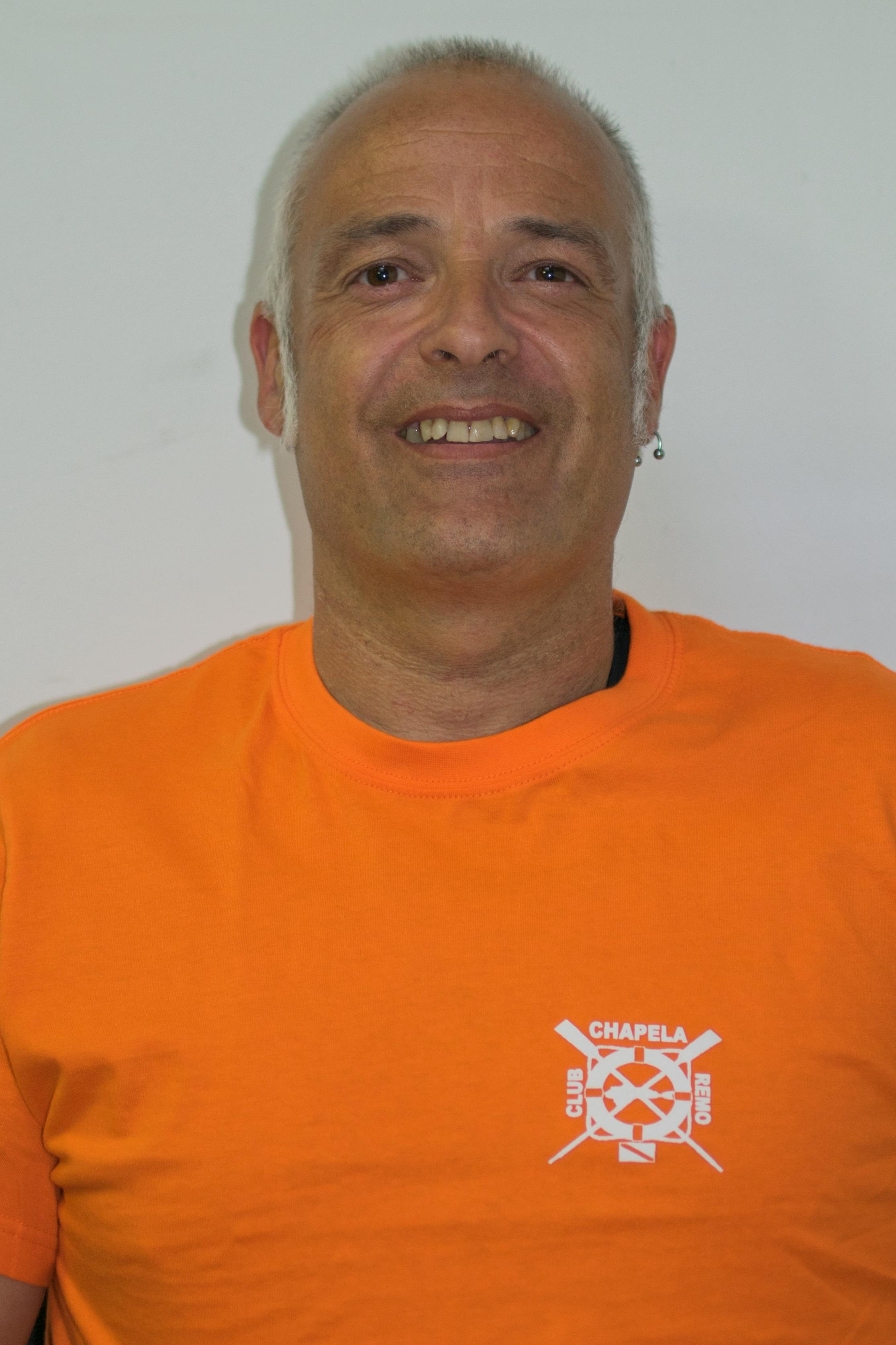 Francisco M. Glez. - PROPIO