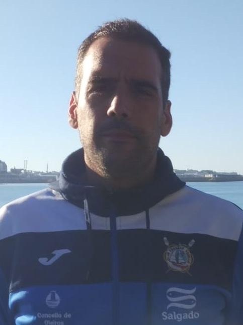 Emilio Feal - PROPIO