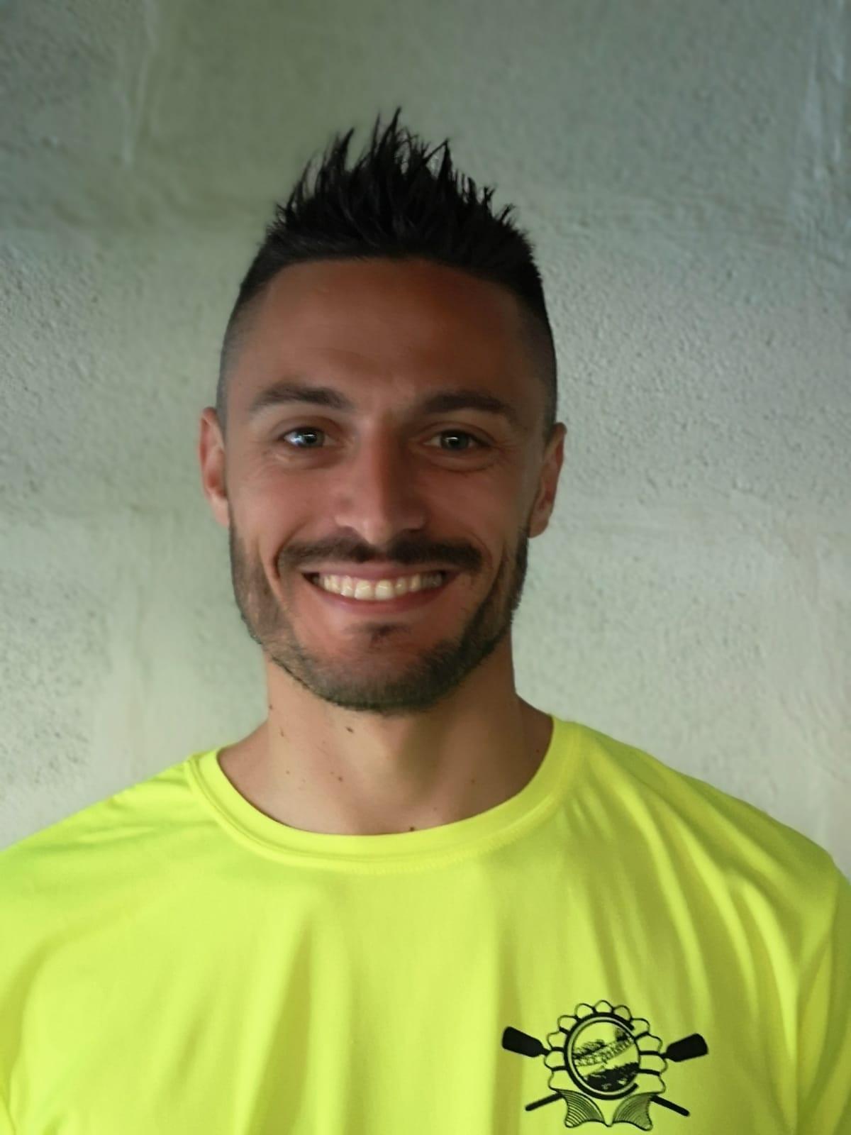 Ángel Darriba - NON PROPIO