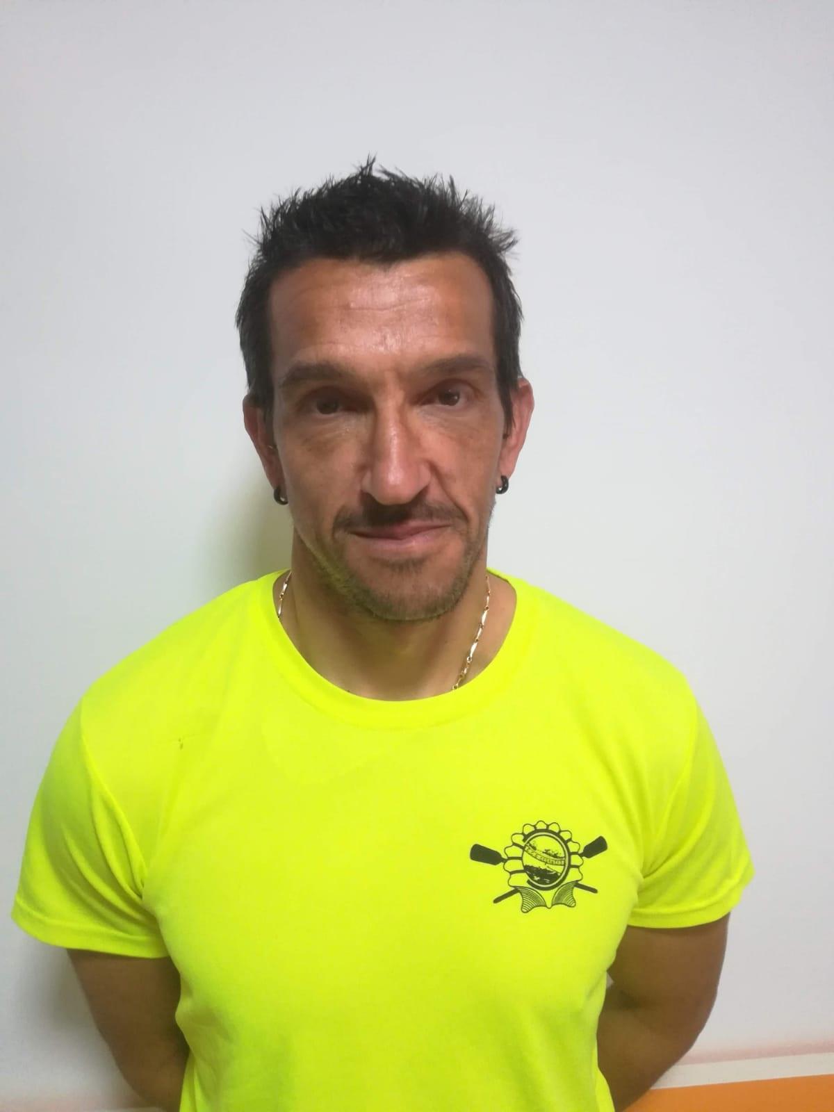 Felipe Silva - CANTEIRÁN