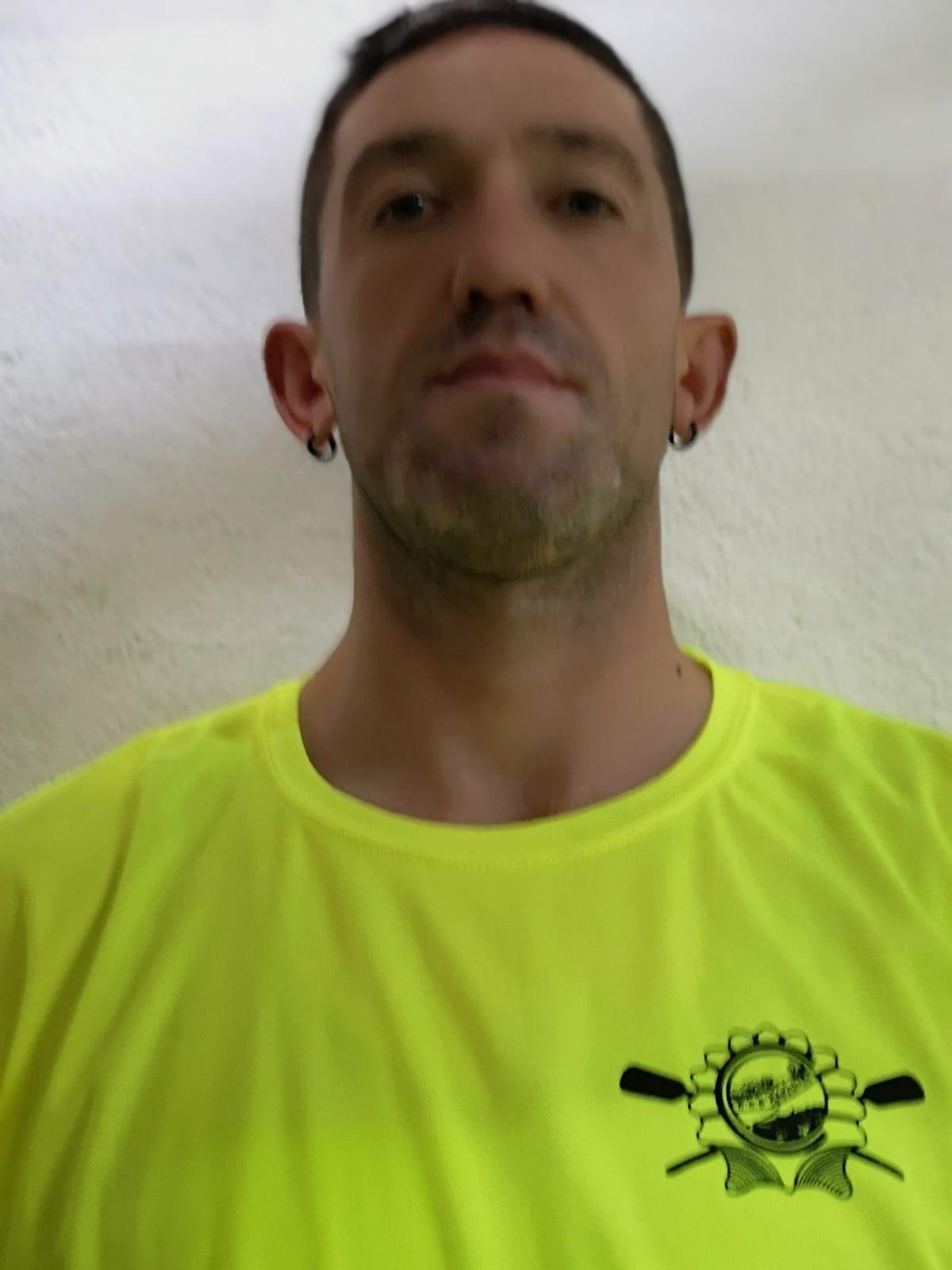 Manuel Cimadevila - CANTEIRÁN