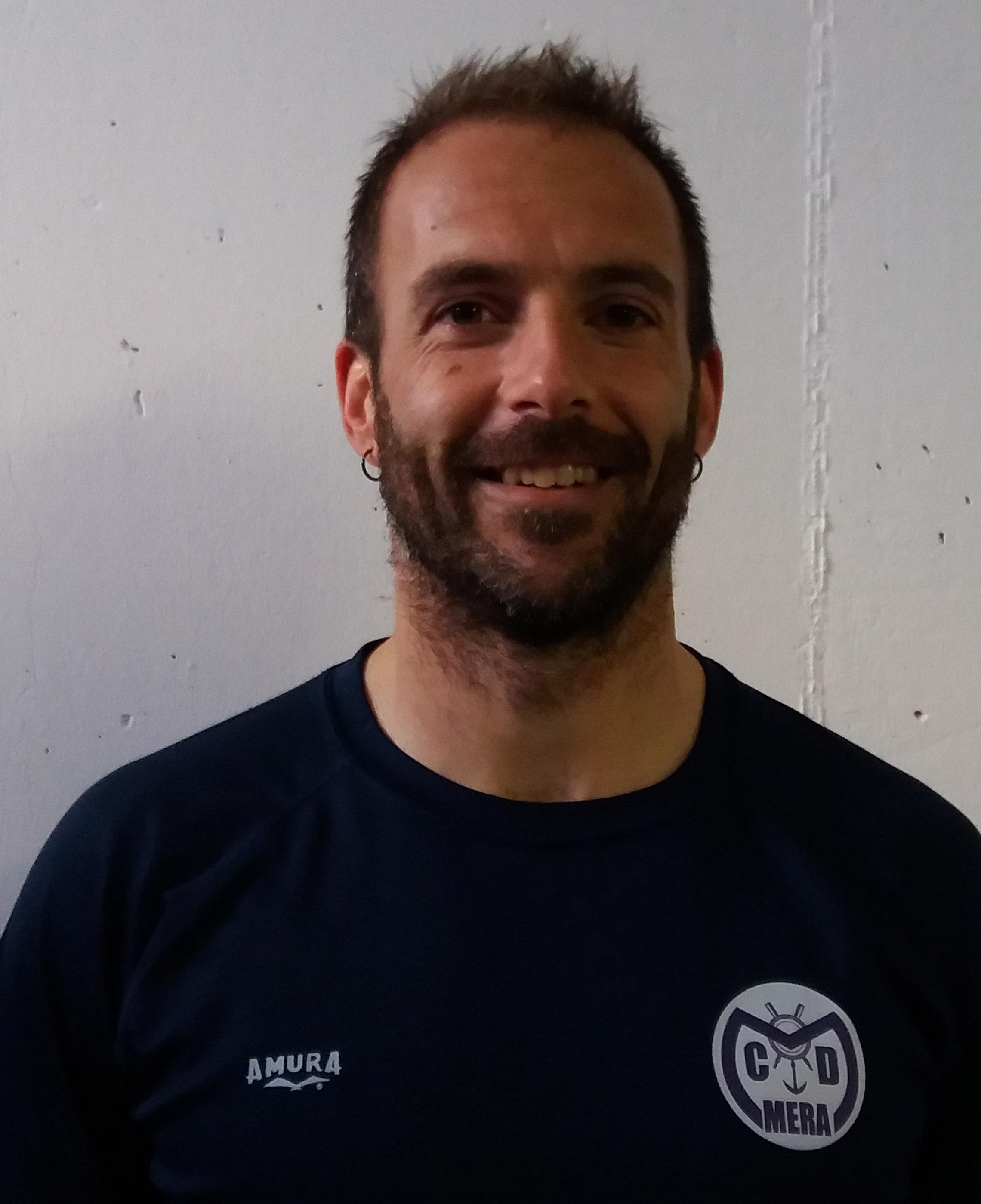 J. Manuel Peláez - PROPIO