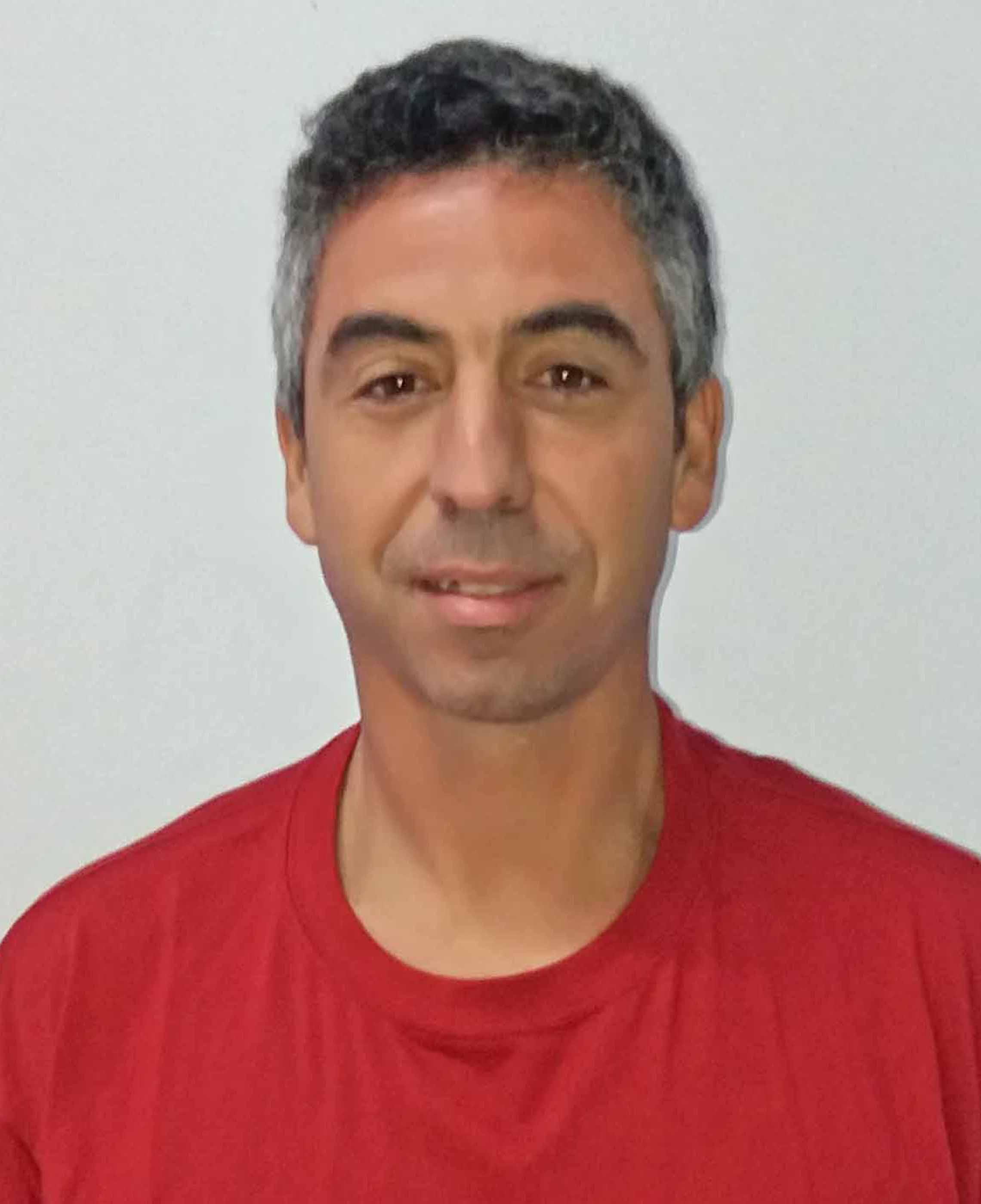 J. Manuel Mtnez. - CANTEIRÁN