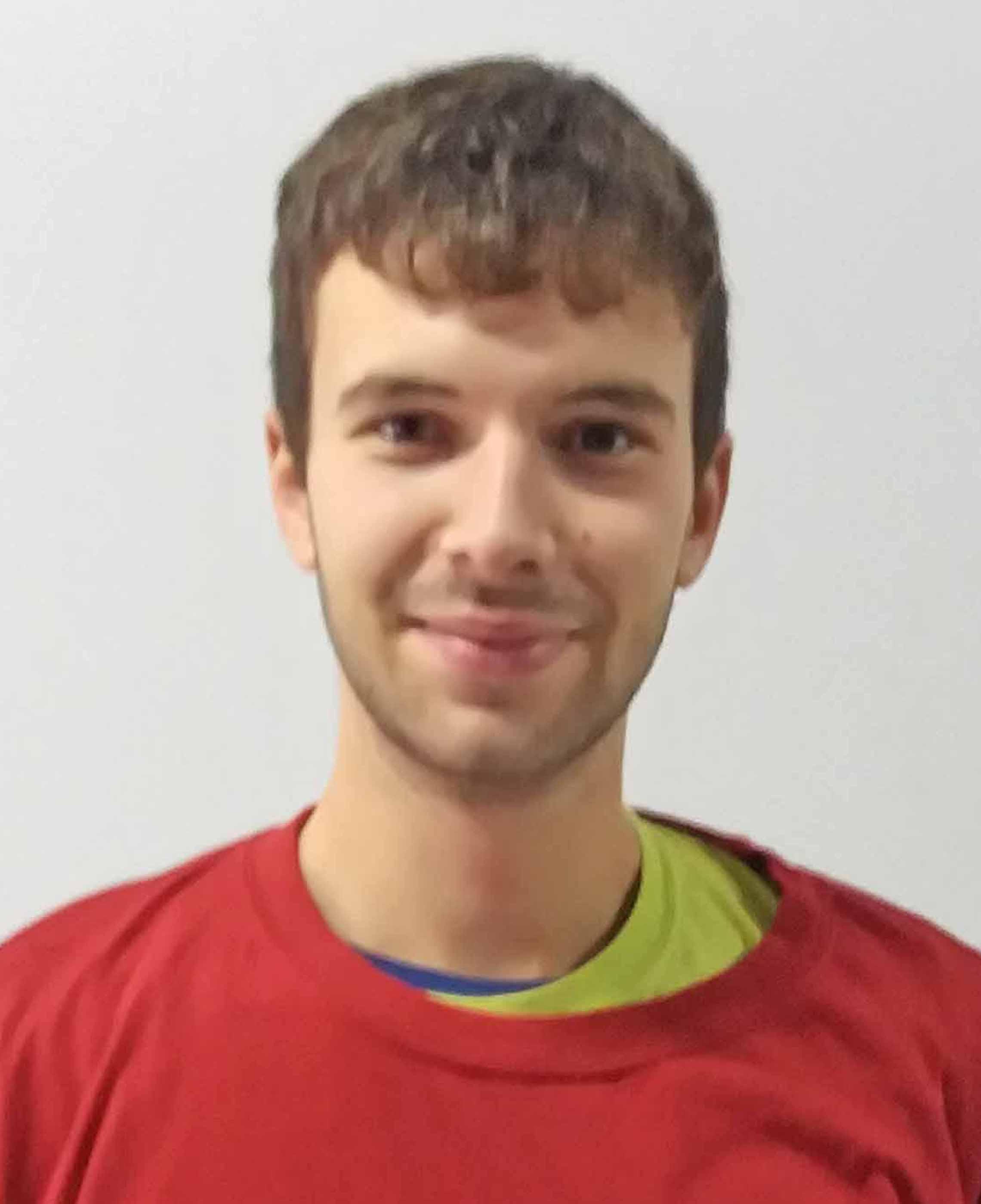 Héctor Martínez - CANTEIRÁN