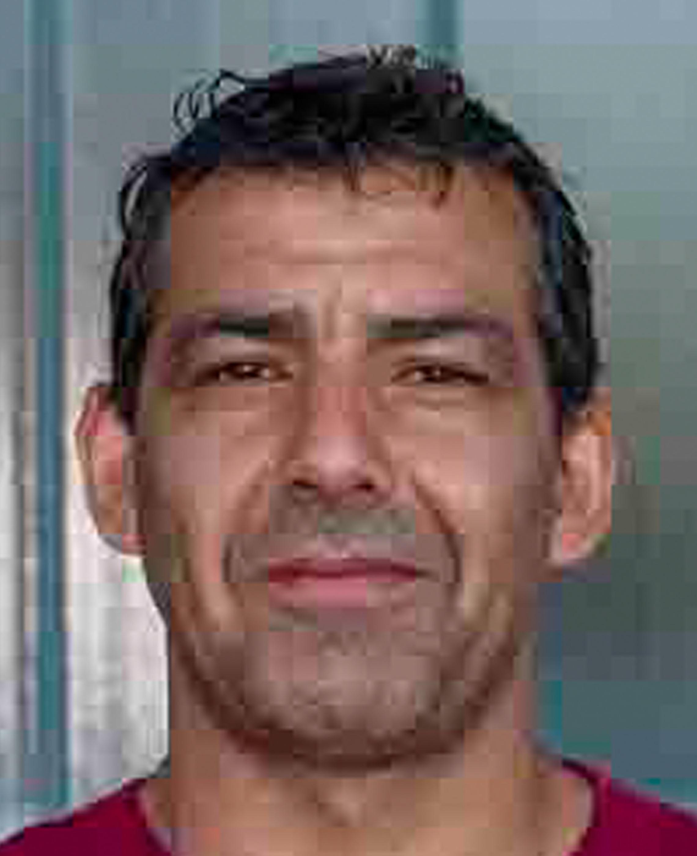 Gustavo Portals - CANTEIRÁN