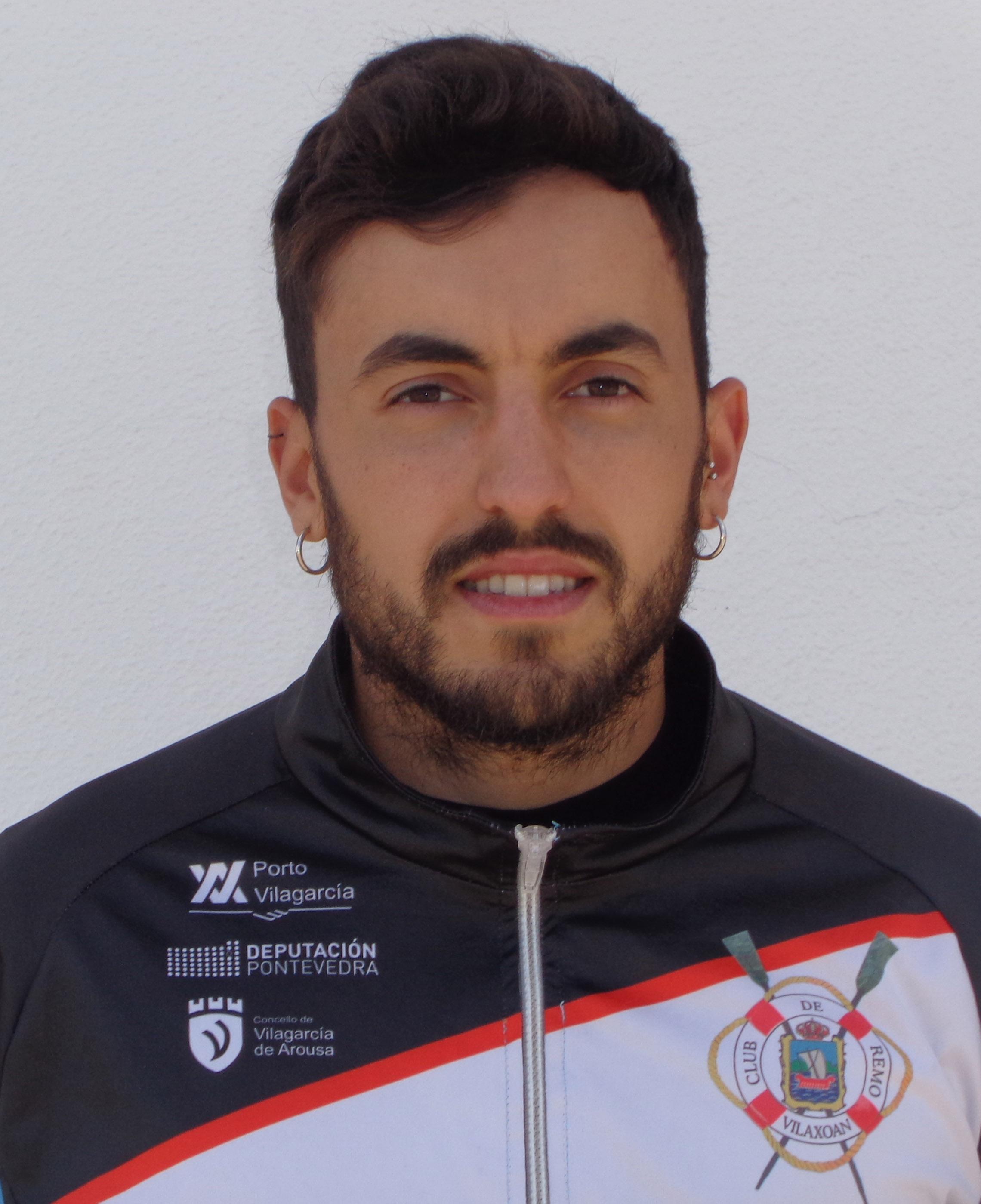Alberto Hermo - NON PROPIO