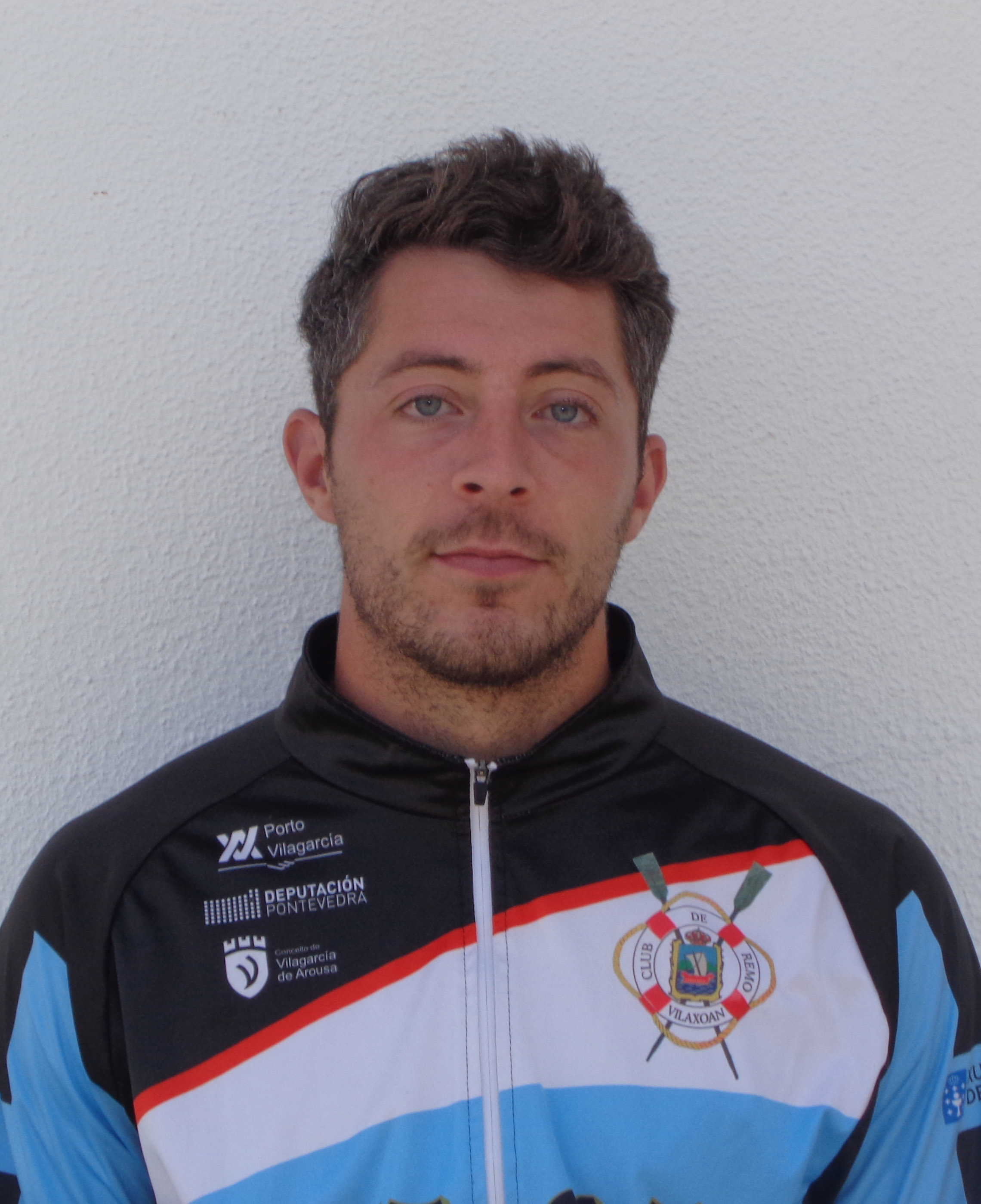 Juan A. Ferreiros - NON PROPIO